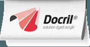 Logo Docril