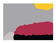 Logo Siplan