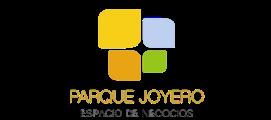 Parque Joyero